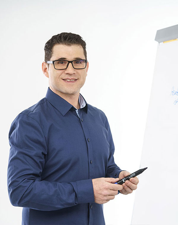 Seminare_mobil